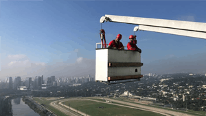 ALPCON Alpinismo e Construção